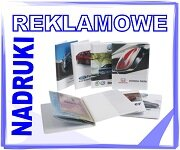 http://www.partnerkleks.biuro-marketing.pl/