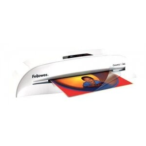 LAMINATOR FELLOWES A4 COSMIC2 ***5725001*