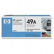 TONER HP Q5949A [49A] LJ1160/1320 BLACK ---KAT.