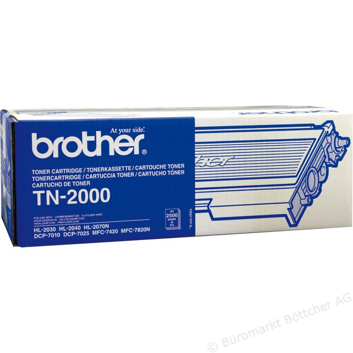brother mfc 7420r драйвер:
